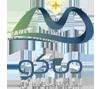 منطقه آزاد ماکو